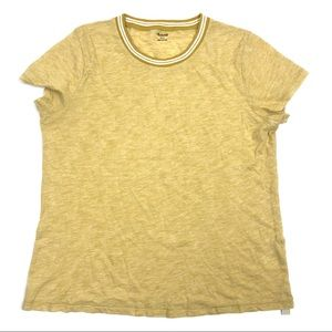 Madewell Women's T-Shirt